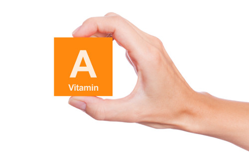 Differences between Retinol or Natural Vitamin A  and    Synthetic Vitamin a  in animal nutrition ( NAT®)